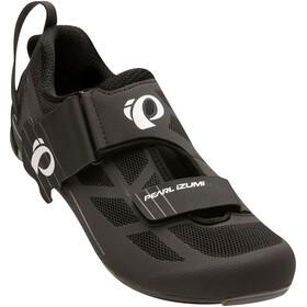 d1193efd0b1 Chaussure vélo triathlon - Achat Chaussures de triathlon - Bikester